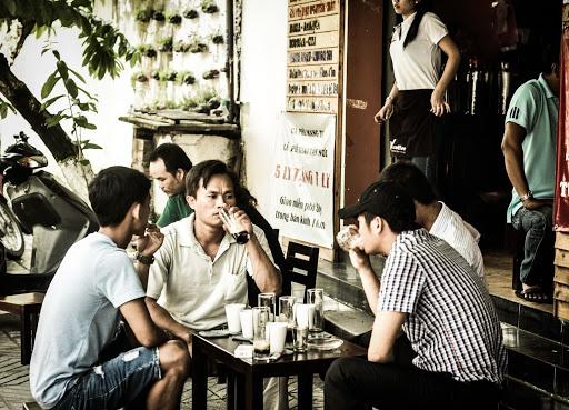 Tìm hiểu cà phê Việt Nam qua từng thời kỳ